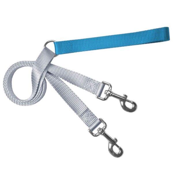 2HD 雙扣訓練牽繩