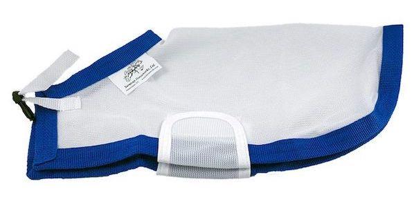 K9 披風型防曬涼感衣