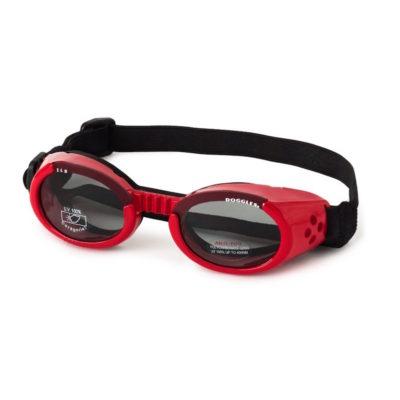 Doggles ILS 護目鏡,狗狗太陽眼鏡,預防白內障發生