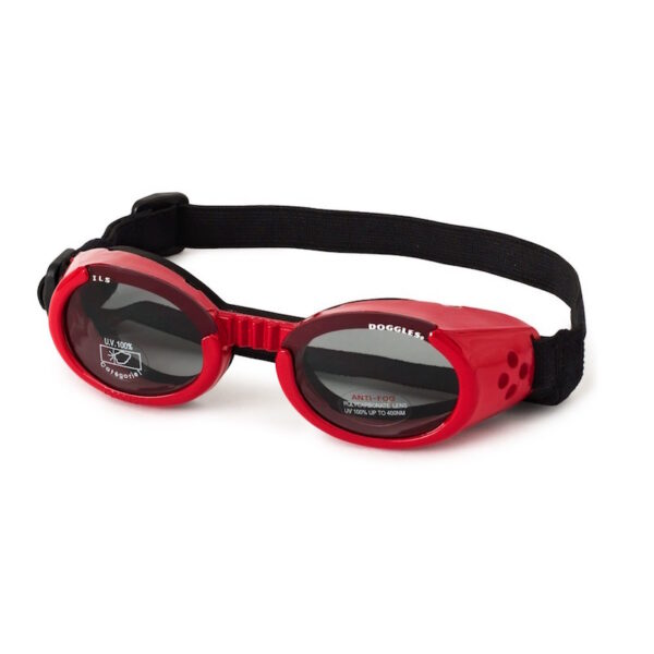 Doggles ILS 護目鏡太陽眼鏡