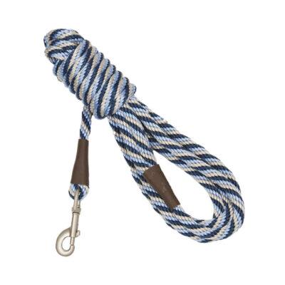 Mendota 4.5公尺長距離牽繩