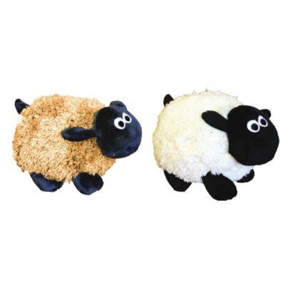 PetSport 羊咩咩柔軟發聲玩具