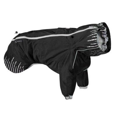 Hurtta 防護機能雨衣 Rain Blocker