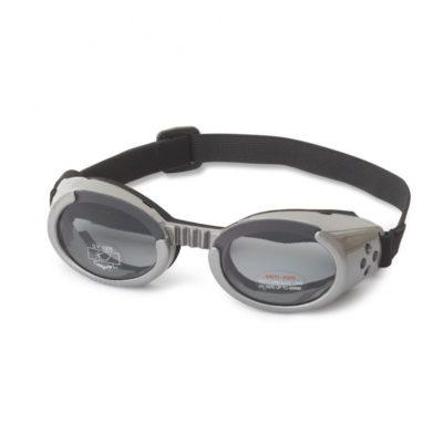 Doggles ILS 狗狗太陽眼鏡