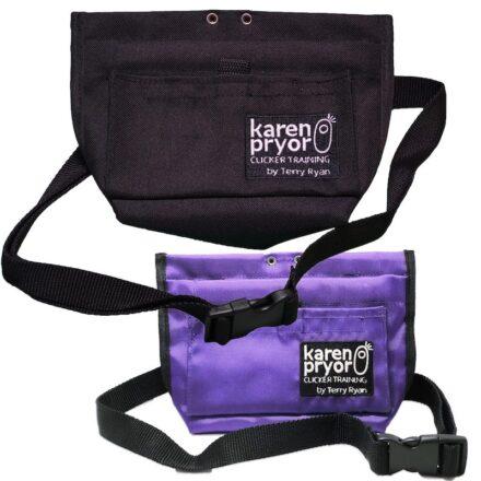美國 KPA 響片訓練零食包