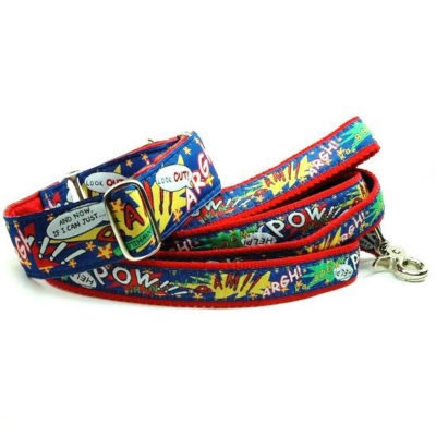 2HD-Dog-Collar-Pow