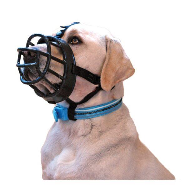 baskerville-ultra-muzzle